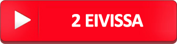 2 eivissa