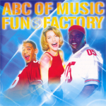 ff_abc of music